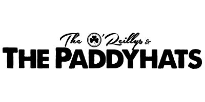 The O'Reillys and the Paddyhats