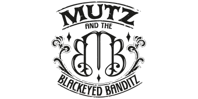 Mutz & The Blackeyed Banditz